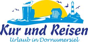 Kur und Reisen – Urlaub in Dornumersiel